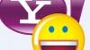 #realIT Yahoo, preluat de Verizon pentru 5 miliarde de dolari