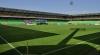 PREMIERĂ! Suporterii echipei naţionale de fotbal vor putea susţine selecţionata pe stadionul Zimbru