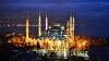 Cât de periculoase sunt călătoriile în Turcia? ANUNȚUL IMPORTANT al unui ambasador de la Chișinău