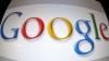 Un bărbat a încercat să incendieze sediul Google din California! Care a fost motivul