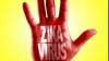 Virusul Zika a ajuns în SUA. Patru persoane din Florida, infectate