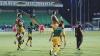 Zimbru Chişinău a câştigat derby-ul Capitalei! Cum a reacţionat antrenorul de la Dacia