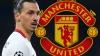 Zlatan Ibrahimovic a fost prezentat oficial la Manchester United. DECLARAŢIILE fotbalistului