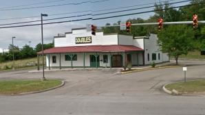 ATAC într-un local din Ohio. Mai multe persoane au fost rănite (FOTO)