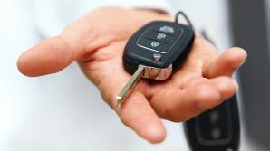 SFATURILE JURISTULUI: Cum să nu o dai în bară când cumperi o maşină