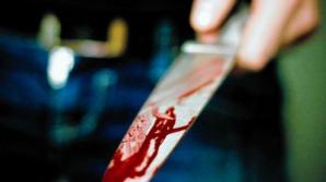 Un presupus dezechilibrat mintal a rănit cu cuțitul trei trecători la Marsilia