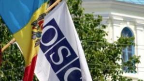 Subiecte importante privind relaţiile dintre Chişinău şi Tiraspol vor fi discutate în Germania