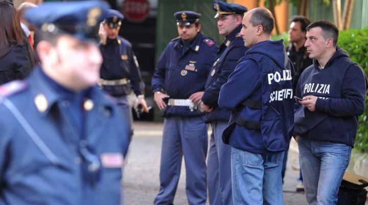 O moldoveancă, UCISĂ CU SÂNGE RECE de iubit în Italia. Ce a făcut bărbatul după ce a comis crima