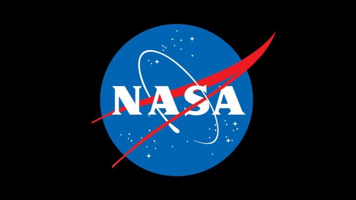 Teorie a conspirației demontată: NASA nu a ascuns dovezi ale existenței unui OZN (VIDEO)