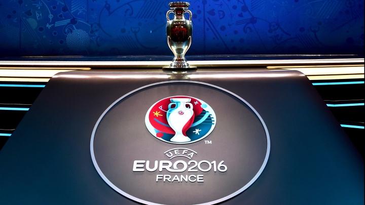 EURO 2016. Francezii dansează înainte de partida cu Germania