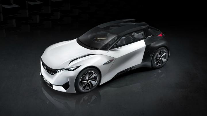 MODĂ NOUĂ în industria auto: Maşinile electrice cu range extender. DETALII