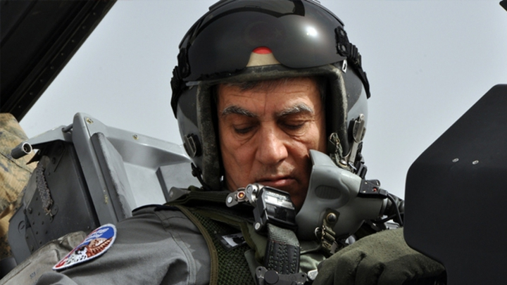 Presa turcă oferă informaţii CONTRADICTORII. Ce ar fi încercat să facă de fapt generalul Akin Ozturk