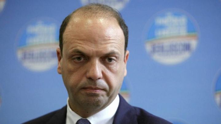 Italia întărește controalele la granița cu Franța după atacul de la Nisa