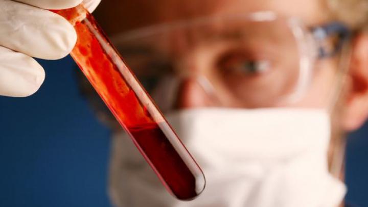 AVERTISMENT: Superbacteriile, rezistente la orice antibiotic, se extind. Cazuri confirmate și în Europa