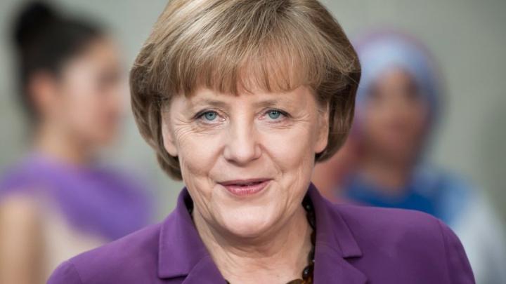 Angela Merkel: Rusia a pierdut ''încrederea'' țărilor membre ale NATO