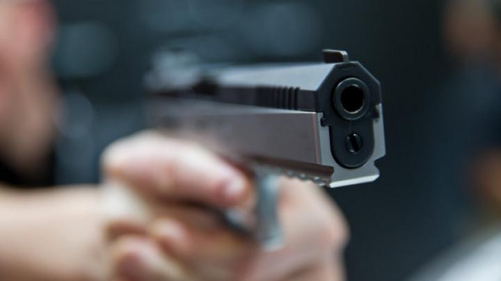 Atac armat în Texas: Paisprezece răniți, după ce o persoană a deschis focul pe o stradă aglomerată