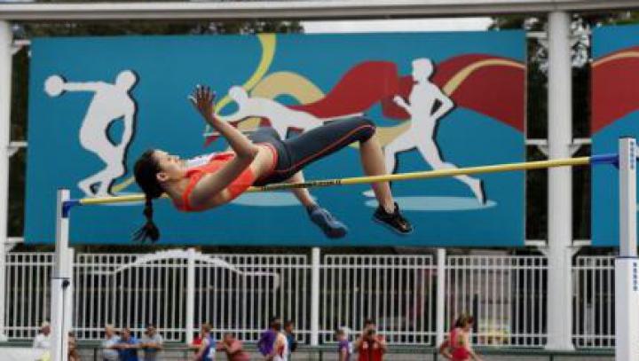 RĂMÂN SUSPENDAŢI! Tribunalul de Arbitraj Sportiv de la Lausanne a respins apelul Comitetului Olimpic Rus