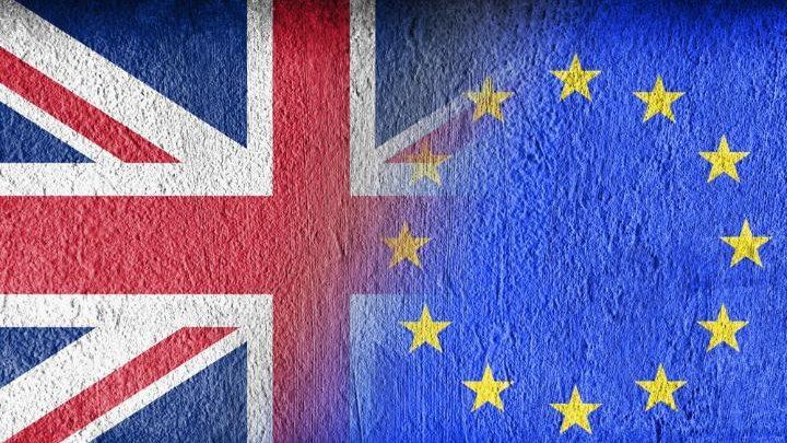 #Brexit: Cu ce riscuri economice se vor confrunta ţările din Europa Centrală și de Est