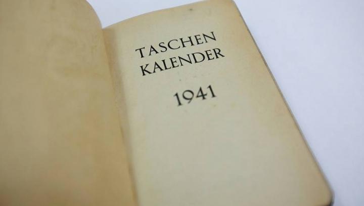 Andrian Candu i-a oferit un cadou cu semnificație istorică lui Frank-Walter Steinmeier (FOTO)