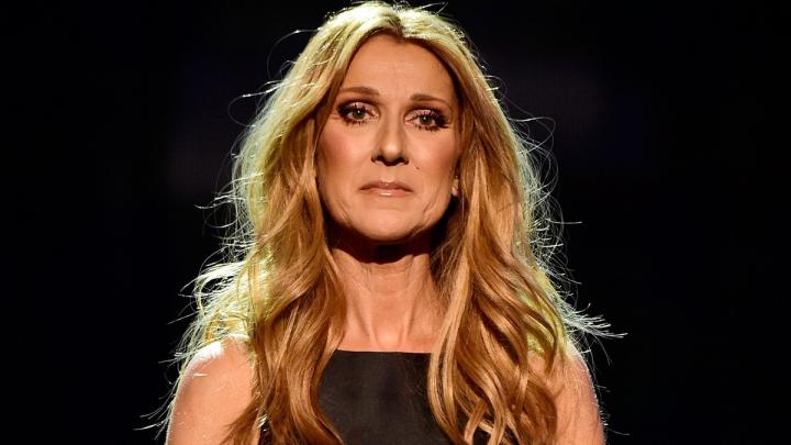 Celine Dion are un rival pe măsură! Adolescentul care interpretează senzaţional o melodie a artistei