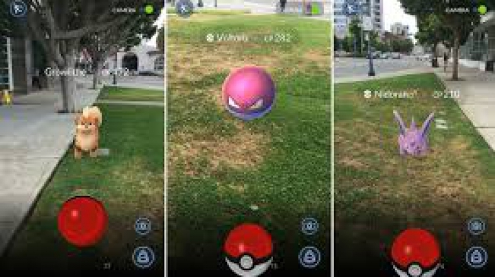 Pokemon Go, invitat la Jocurile Olimpice de la Rio. Primarul orașului a lansat invitația online