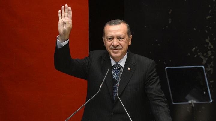 Turcia VA SUSPENDA TEMPORAR Convenția Europeană privind Drepturile Omului