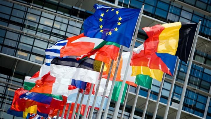 Consiliul Europei cere Republicii Moldova să îmbunătățească lupta împotriva corupției