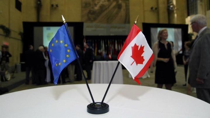 Premierul Bulgariei cere un calendar clar privind eliminarea vizelor pentru Canada