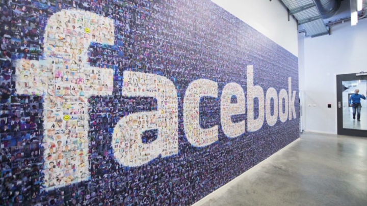 VENITURI ASTRONOMICE! Explozia de popularitate a Facebook se reflectă în sume exorbitante