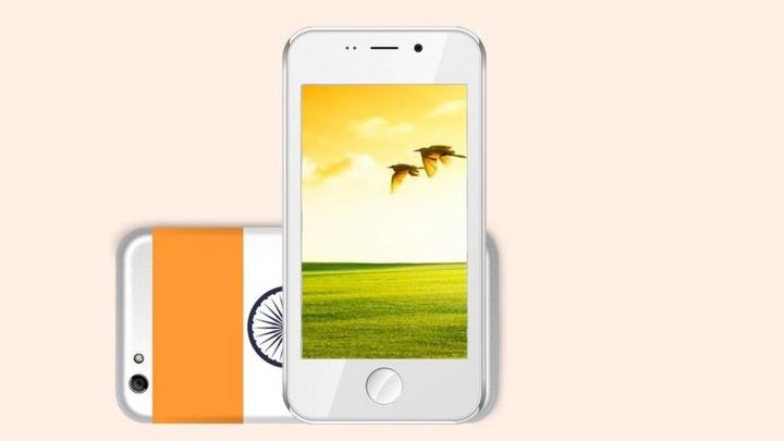 Cât costă cel mai ieftin telefon inteligent din lume?