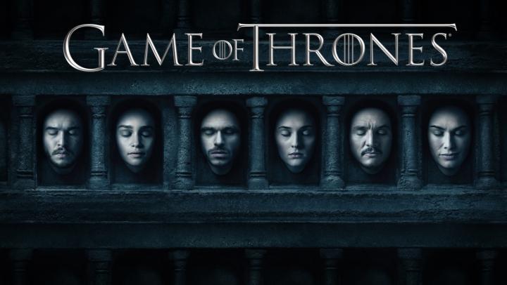 INTERESANT! Cum au fost realizate efectele speciale din Game of Thrones (VIDEO)