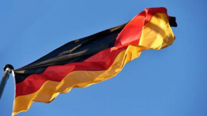 AVERTISMENTUL Germaniei. Ce ar însemna reintroducerea pedepsei cu moartea în Turcia