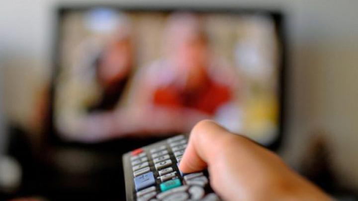 Proiectul noului Cod al Audiovizualului va fi supus unor dezbateri publice largi
