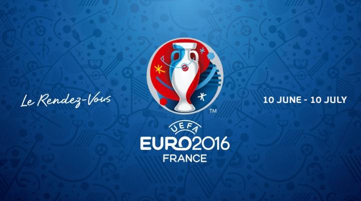 Prima semifinală de la EURO-2016, în această seară la Lyon. Portugalia vs Ţara Galilor