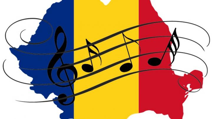 Ziua Imnului Național al României. Când a fost cântat pentru prima dată