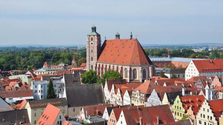 Alertă în GERMANIA! Într-o clădire a fost depistată o bombă de 75 de kilograme