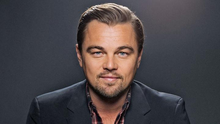 Gest caritabil: Leonardo DiCaprio va dona o sumă importantă supravieţuitorilor atentatului de la Nisa