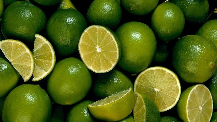 Cinci lucruri pe care nu le ştiai despre lime
