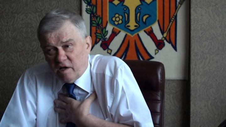 CE a determinat EŞECUL lui NĂSTASE. OPINIA fostulului membru al PPDA Stanislav PAVLOVSCHI