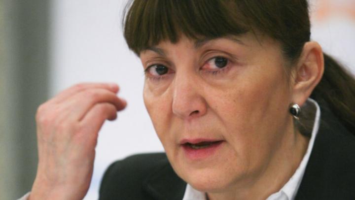 AVERTISMENT DUR! Ce spune Monica Macovei după ce Turcia a suspendat Convenţia Drepturilor Omului