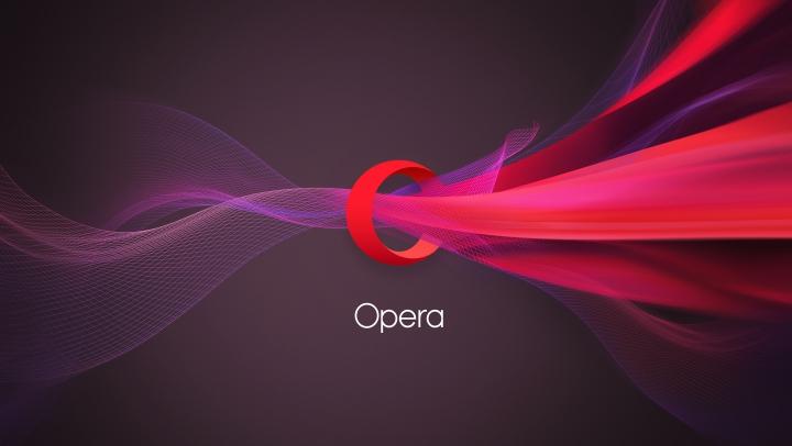 Browserul Opera a fost vândut cu 600 milioane de dolari. Cine este noul proprietar