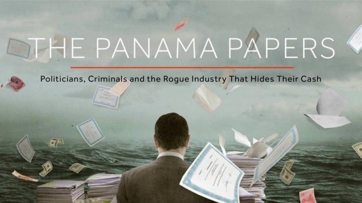 Scandalul Panama Papers, subiect de film la americani! Cine va fi producătorul peliculei