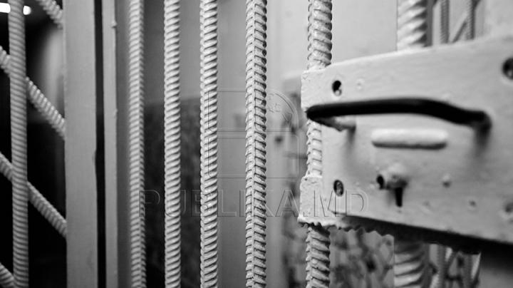 ALERTĂ: 50 de deţinuţi AU EVADAT din închisoare. ÎNDEMNUL AUTORITĂŢILOR