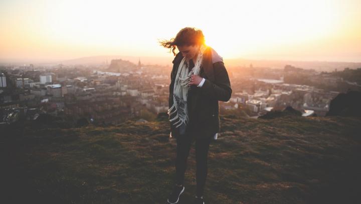 Dilemă: este mai bine să fii singur sau împreună şi nefericit? IATĂ RĂSPUNSUL