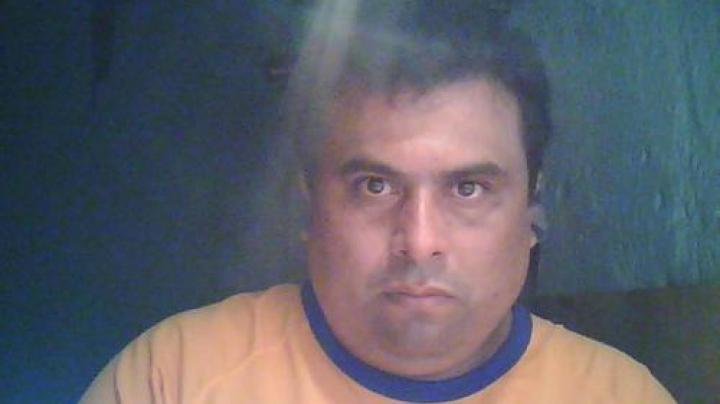 Un jurnalist mexican a fost ASASINAT în fața familiei sale