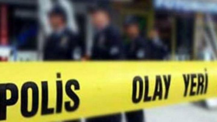 Trei ofițeri de poliție, ÎMPUŞCAŢI MORTAL în sud-estul Turciei. Cine este atacatorul