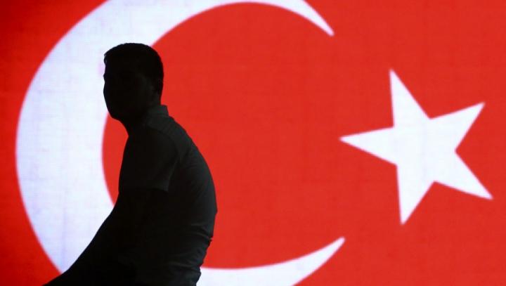 """Canada cere Turciei să evite """"orice pedeapsă colectivă"""" în urma tentativei de lovitură de stat eşuate"""