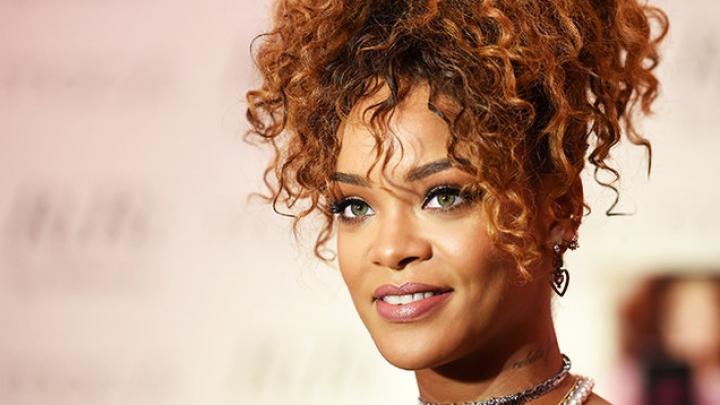 ATENTATATUL din Nisa: Rihanna și-a anulat concertul pe care urma să-l susțină