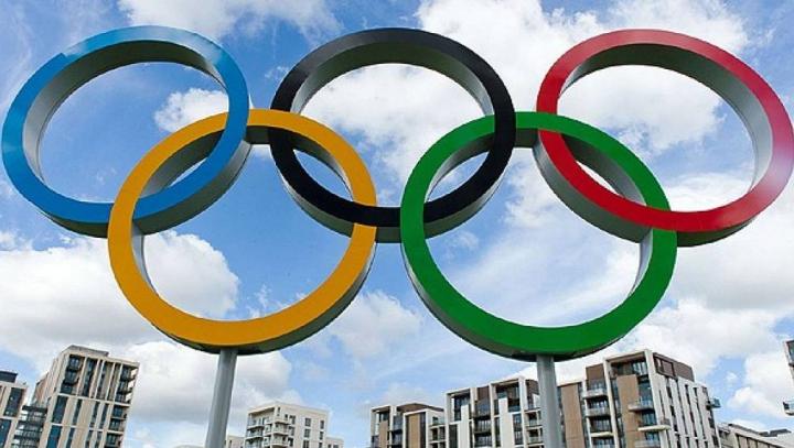 ANUNŢUL CIO privind decizia de participare a sportivilor din Rusia la Jocurile Olimpice de la Rio