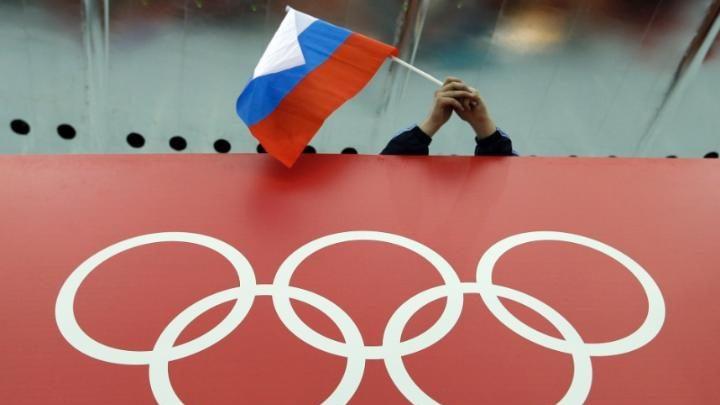 TAS va decide până la 21 iulie dacă atleții ruși vor putea participa la Olimpiada de la Rio